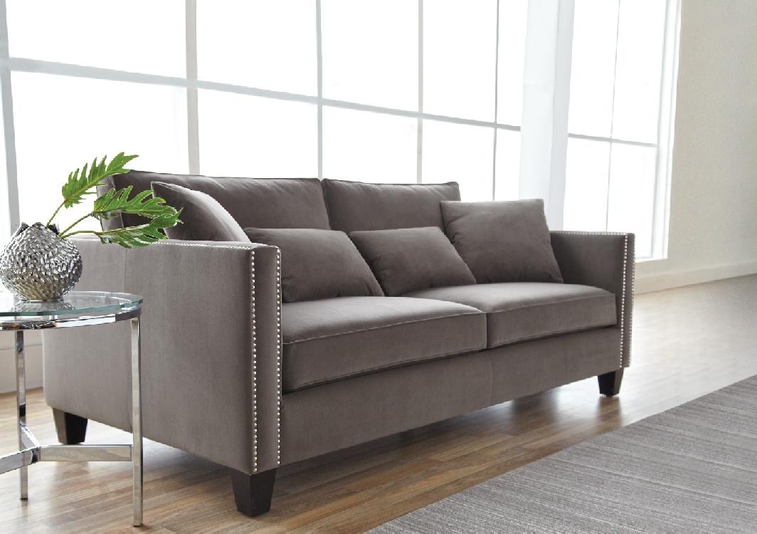 Sofa In Toronto